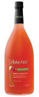 Arbor Mist White Zinfandel Exotic Fruits 1.50l - Case of 6